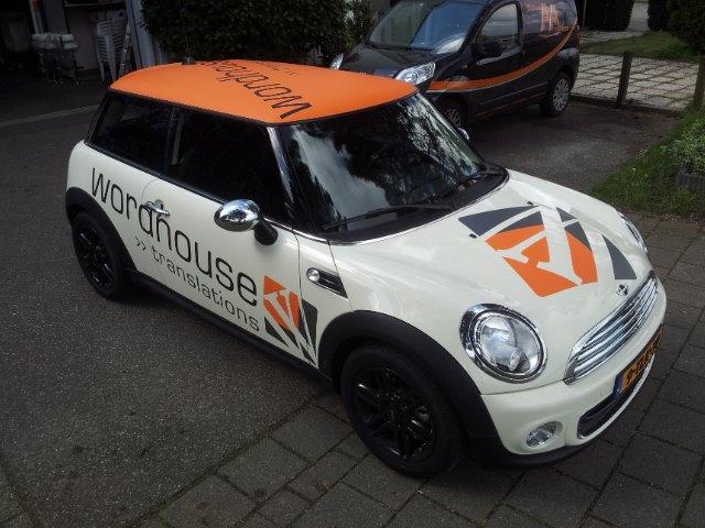 Worhhouse